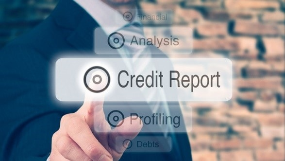 how to find out how your credit is doing