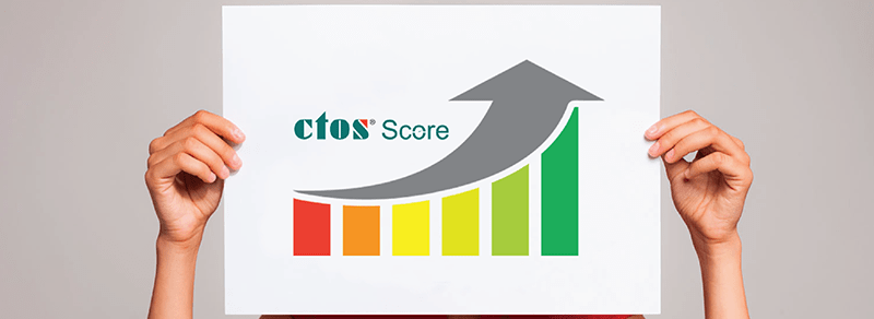 5-article_improve-your-ctos-score-image_cover-min