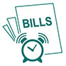pay-bill-icon