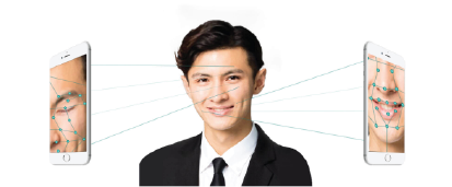 CTOS eKYC - Facial Recognition
